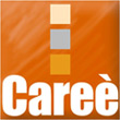 Logo Caree